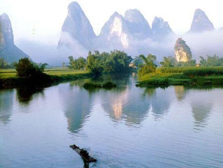 柳州都乐岩风景点图片