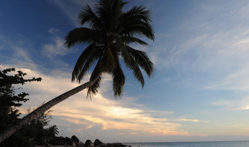 天涯海角风景点图片